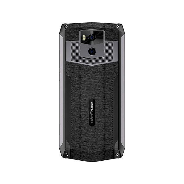 Smartphone resistente Ulefone Power 5 6/64GB
