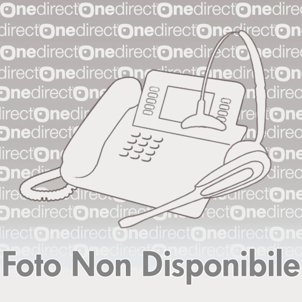 Plantronics CS530 + sollevatore elettronico per Cisco/Nortel