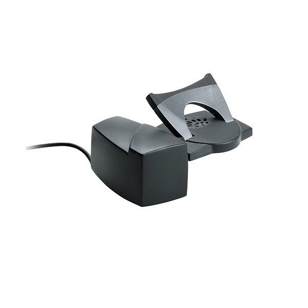 Sollevatore meccanico per cuffia W110