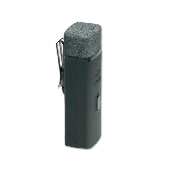 Microfono portatile per Revolabs FLX2