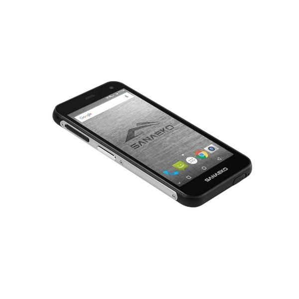 Smartphone robusto Sanaeko FX9