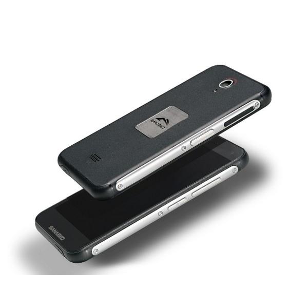 Smartphone Sanaeko FX9
