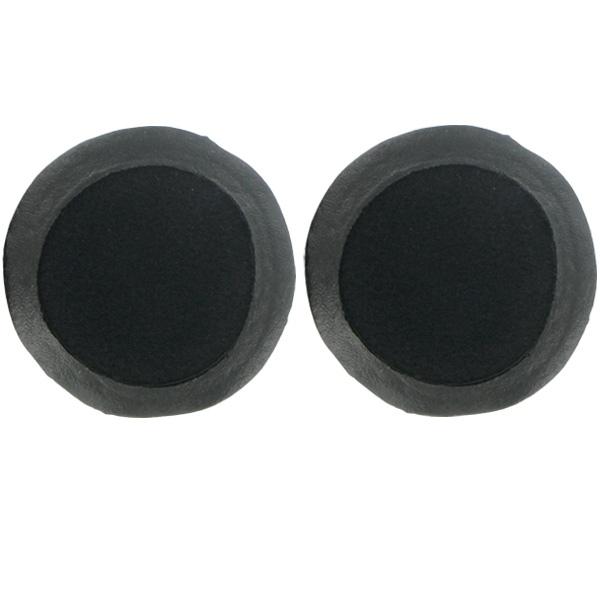 2 copriauricolari per Sennheiser CC515/CC550