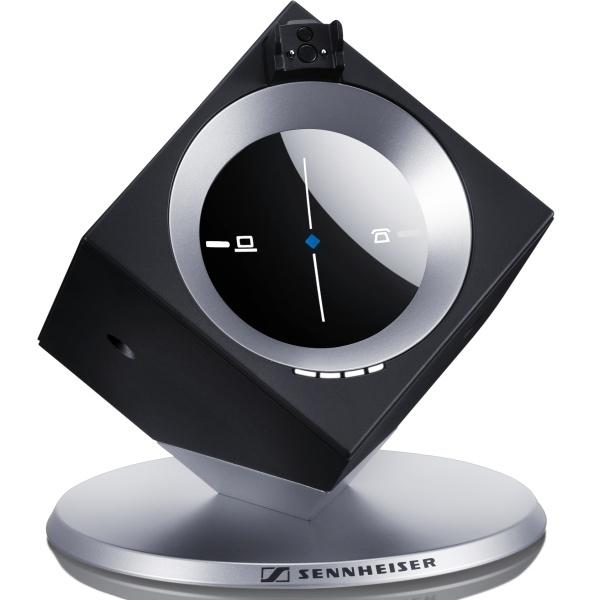 Sennheiser DW 20 Skype for Business