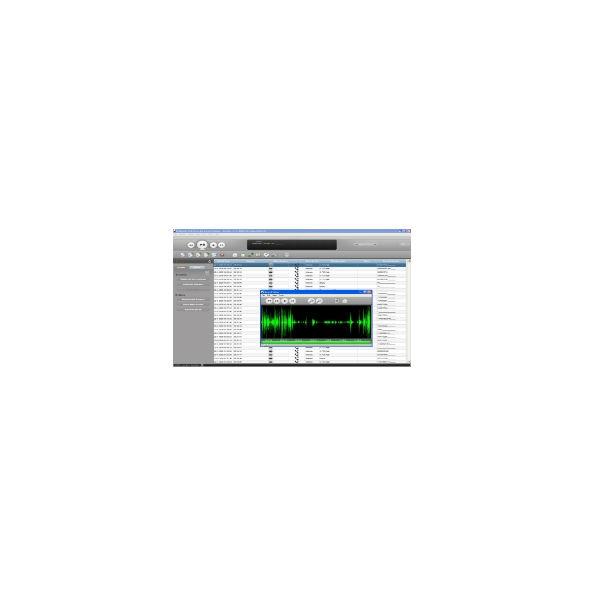 Software per Call Recorder