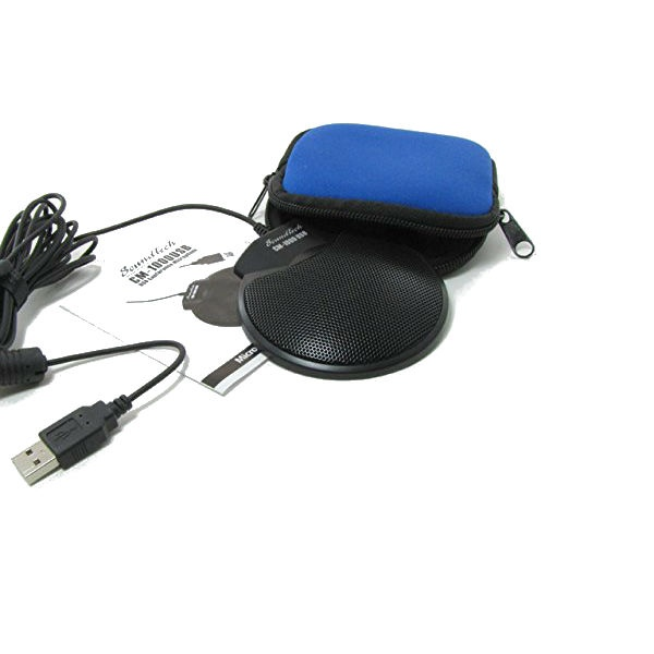 Soundtech CM-1000 USB