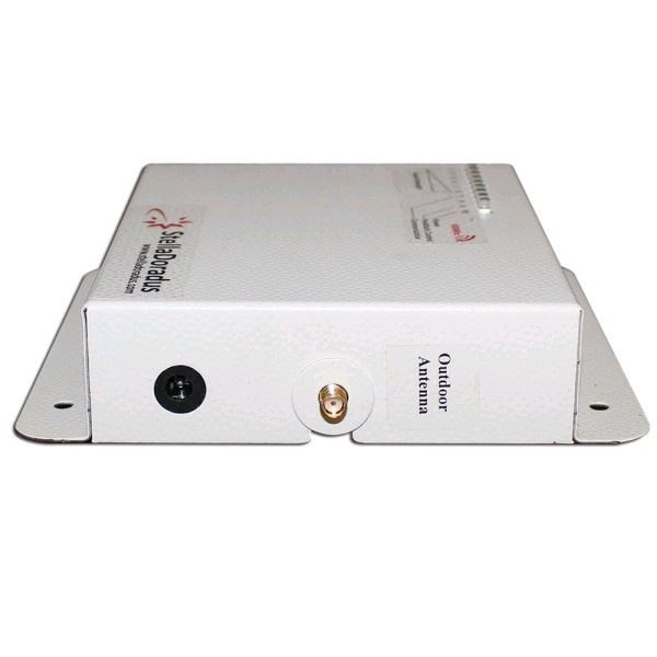 Repetidor GSM