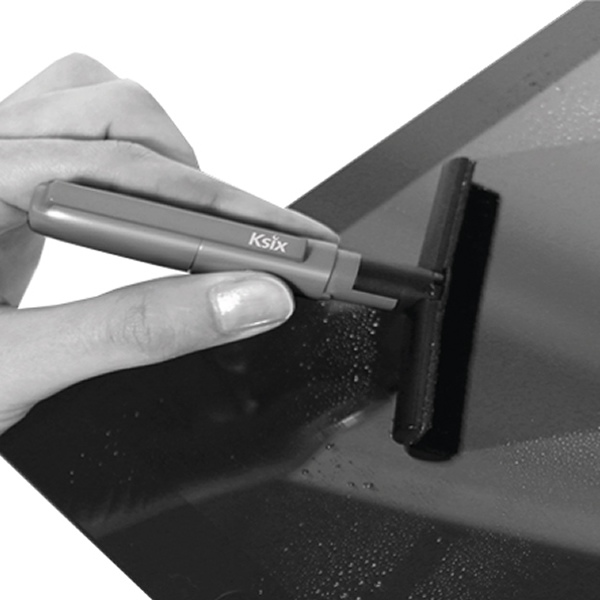 Kit pulizia per Tablet Stylus