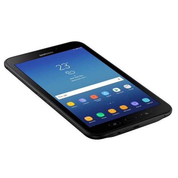 Tablet Samsung Galaxy Tab Active 2 8''