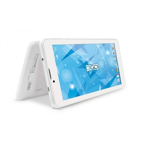 Tablet 3Go GT7005 3G