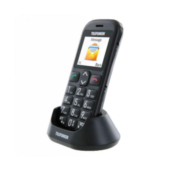 Cellulare Telefunken TM 110 Cosi