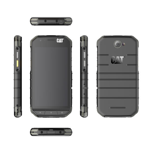 - Smartphone e Tablet Rugged