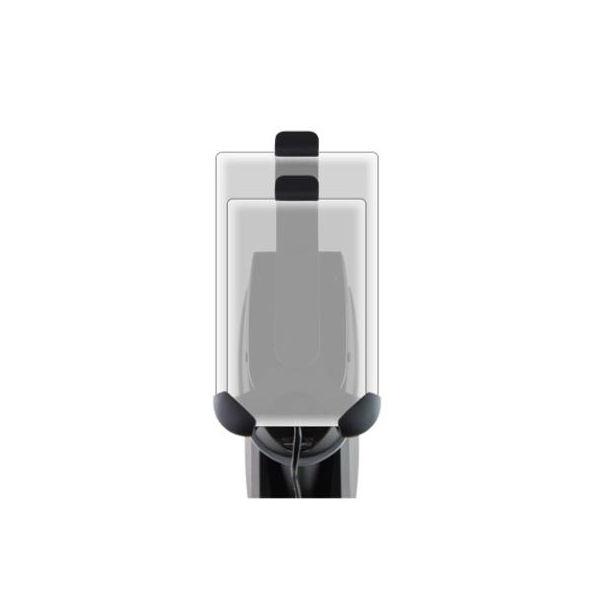 """Sujeción Smartphone ajustable 4.7"""" - 5.7"""""""