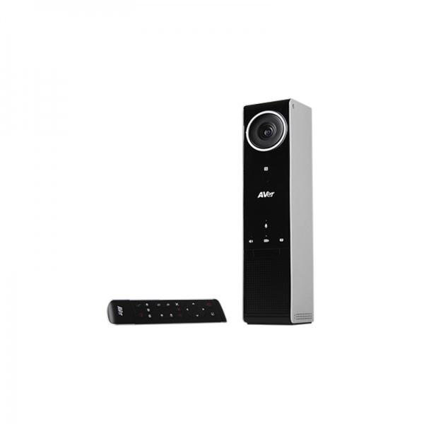 Videoconferenza AVer VC320
