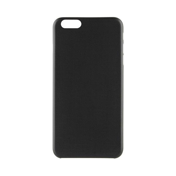 Custodia protettiva per iPhone 6 Plus