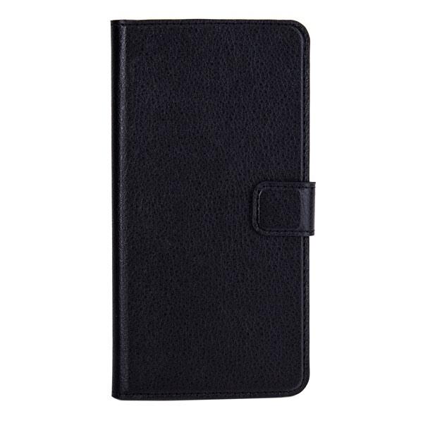 Cover Slim Wallet per iPhone 5/5S