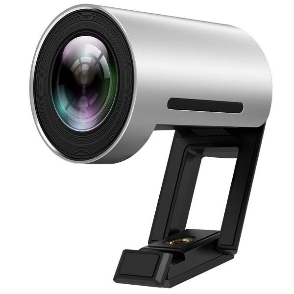 Yealink UVC30 Desktop Telecamera USB 4K