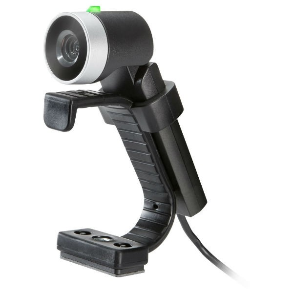 Polycom EagleEye Mini Camera
