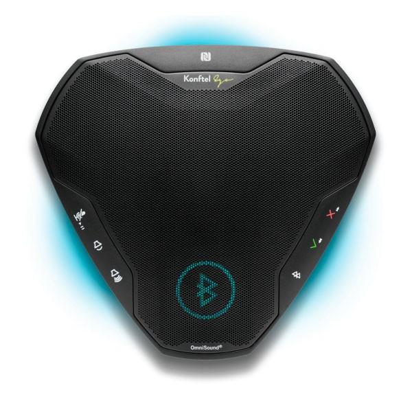 Dispositivo per Audioconferenza Konftel Ego