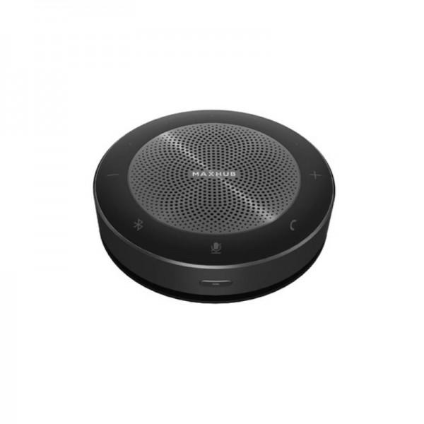 MAXHUB altoparlante Bluetooth