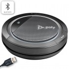 Poly Calisto 5300 - USB-A Bluetooth