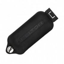 Coperchio di protezione della batteria per Peltor Litecom