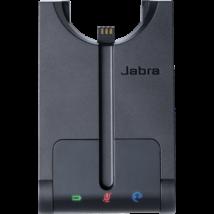 Base di carica Jabra Pro 900