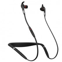 Auricolari Bluetooth Jabra Evolve 75e