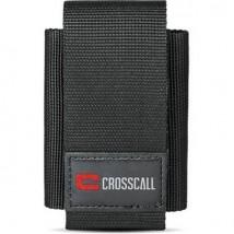 Cover Protettiva CrossCall Trekker