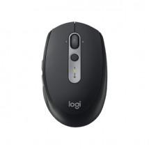 Mouse Logitech M590 multi-device Silent