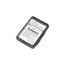 Batteria per Alcatel Mobile 300 / 400