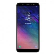 Samsung Galaxy A6+ DS - Viola