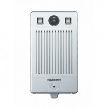 Videocifono Panasonic KX-NTV160