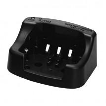 Caricabatterie da tavolo per Icom IC-M35