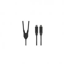 Caricatore doppio Micro USB per Motorola TLKR T82