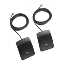 2 microfoni per Soundstation Cisco 8831G