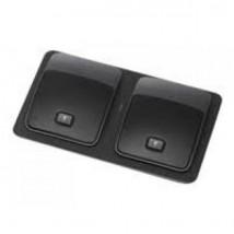 2 microfoni wireless Soundstation CISCO 8831G