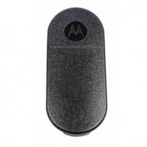 Clip da cintura per Motorola T80/T80EX
