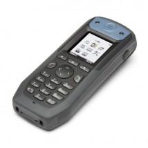 Telefono Cordless Ascom D81 Messenger