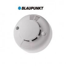 Rilevatore di fumo Blaupunkt SD-S1