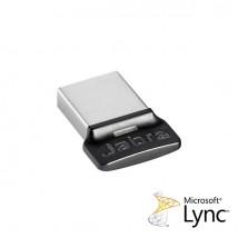 Jabra Link 360 USB Dongle Bluetooth Skype for Business