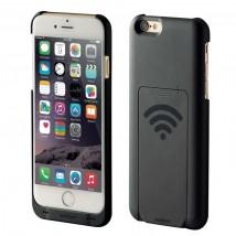 Cover per ricarica wireless miniBatt iPhone 6 Plus