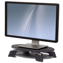 Supporto monitor TFT/LCD Fellowes