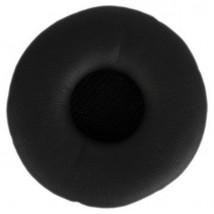 Cuscinetti grandi per Jabra Pro 9400