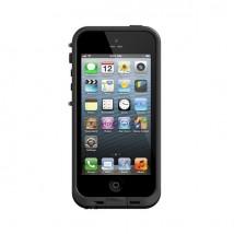 Custodia Lifeproof per iPhone 5 Nera