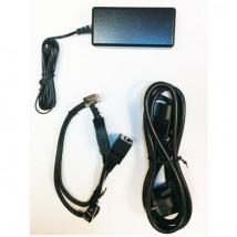 Alimentatore PoE per Polycom IP6000