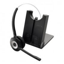 Cuffia Wireless Jabra PRO 925