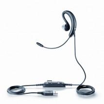 Jabra UC Voice 250 Lync