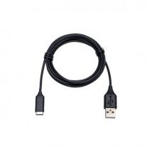 Cavo di estensione Jabra Link - da USB-C a USB-A