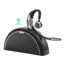Jabra Motion UC MS con travel Kit